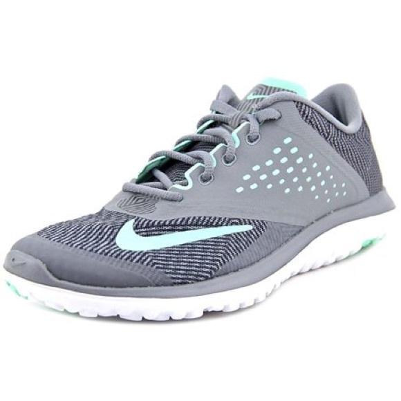 Nike FS Lite Run 2 Women s Running Shoe 8.5 c620eadb4